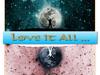 love_it_all2_rootdoc
