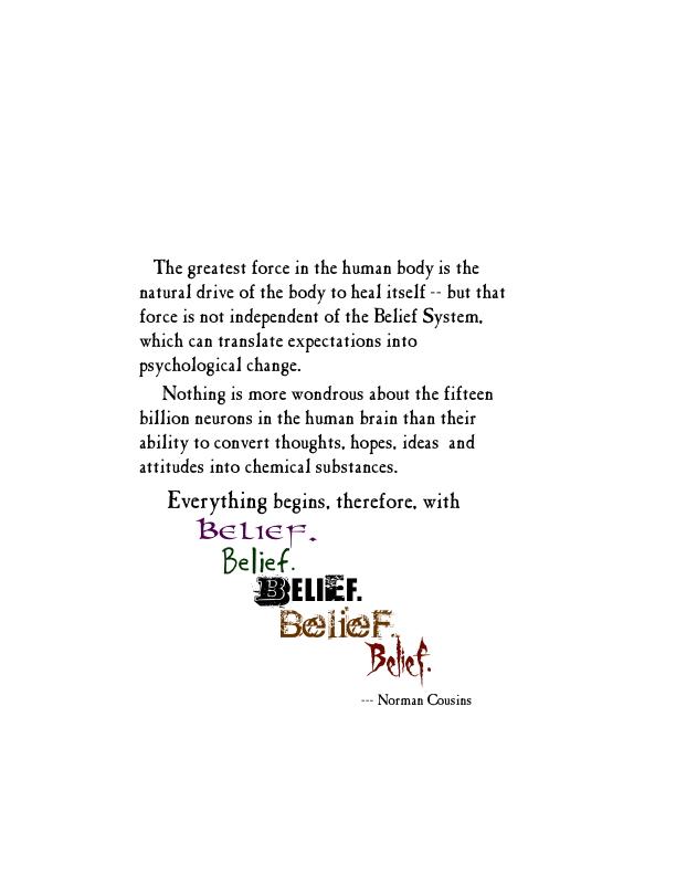 BELIEFS_N_COUSINS