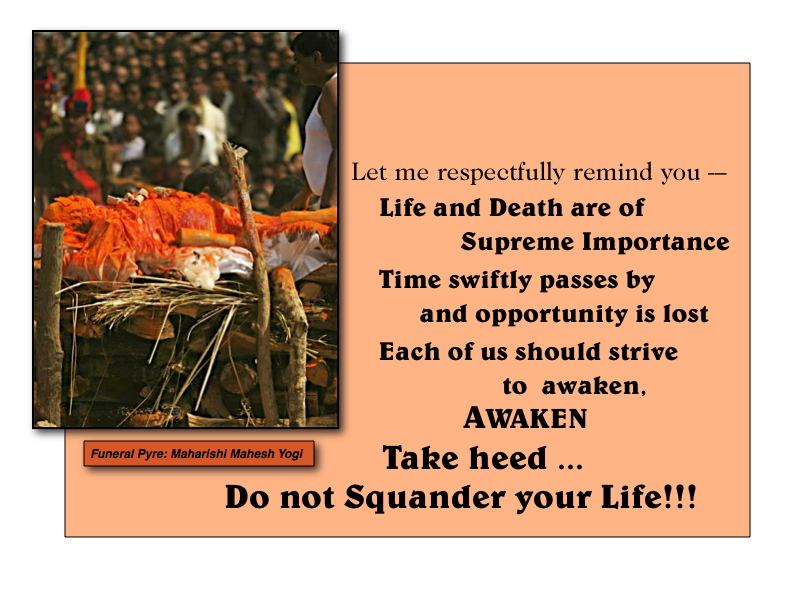 DO_NOT_SQUANDER_YOUR_LIFE