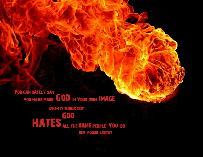 GOD_HATES_REV_ROBERT_CROMEY