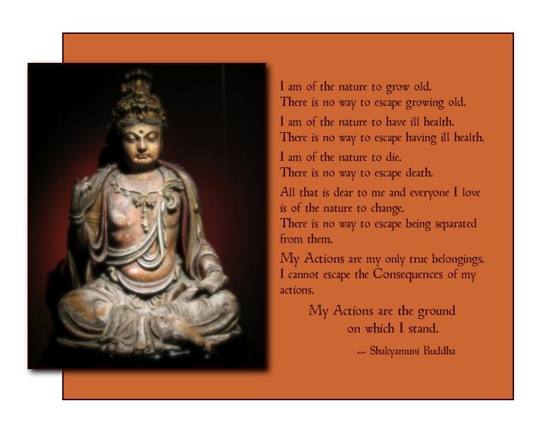 MY_ACTIONS_SHAKYAMUNI_BUDDHA