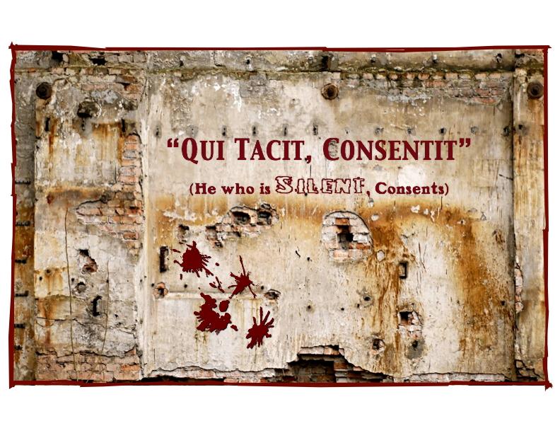 SILENT_CONSENT