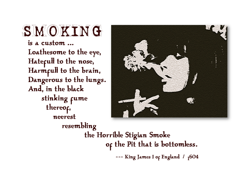 SMOKING_KING_JAMES_I