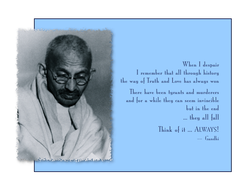 THE_WAY_OF_TRUTH_GANDHI
