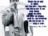 FREE_SPEECH_Mario_Savio