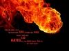 GOD_HATES_REV_ROBERT_CROMEY