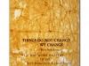 Thoreau_Epictetus
