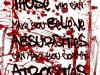 ABSURDITIES_ATROCITIES_Voltaire