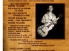 ALL_YOU_FASCISTS_WOODY_GUTHRIE