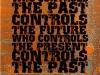 CONTROL_ORWELL_1984