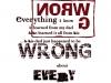 WRONG_DAN_BERN