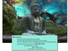 BUDDHAS_MATERCHETA_2