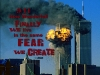 FEAR_WE_CREATE