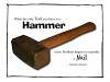 HAMMER_MASLOW