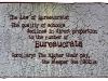 LAW_OF_BUREAUCRATS