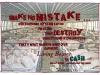 MAKE_NO_MISTAKE_D_JENSON