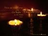 MANY_LAMPS_RUMI