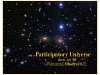 PARTICIPATORY_UNIVERSE